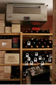 Picture for category Wine Cellar Climatisation